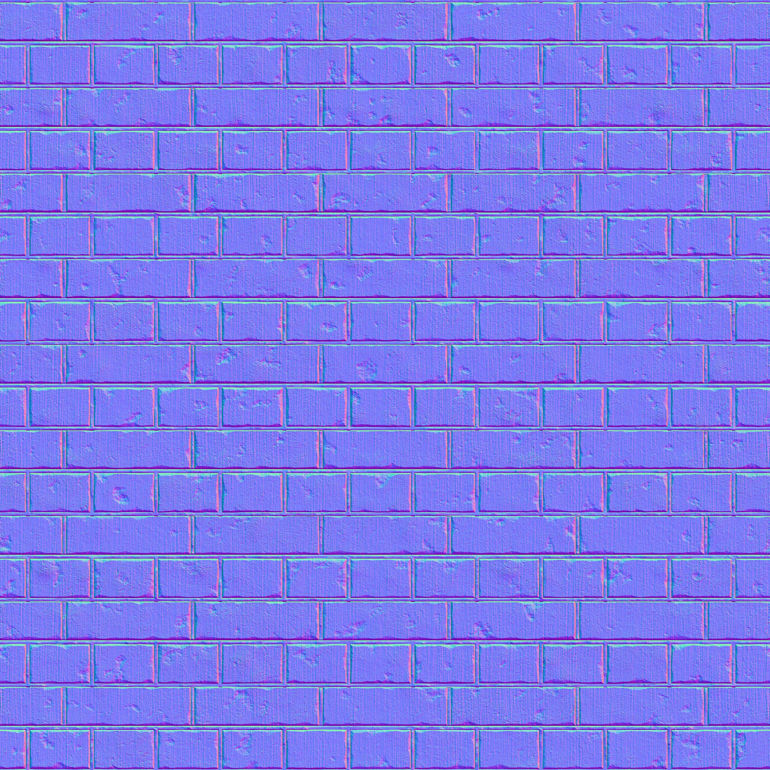 Bricks_AI_01C_White_NRM.jpg