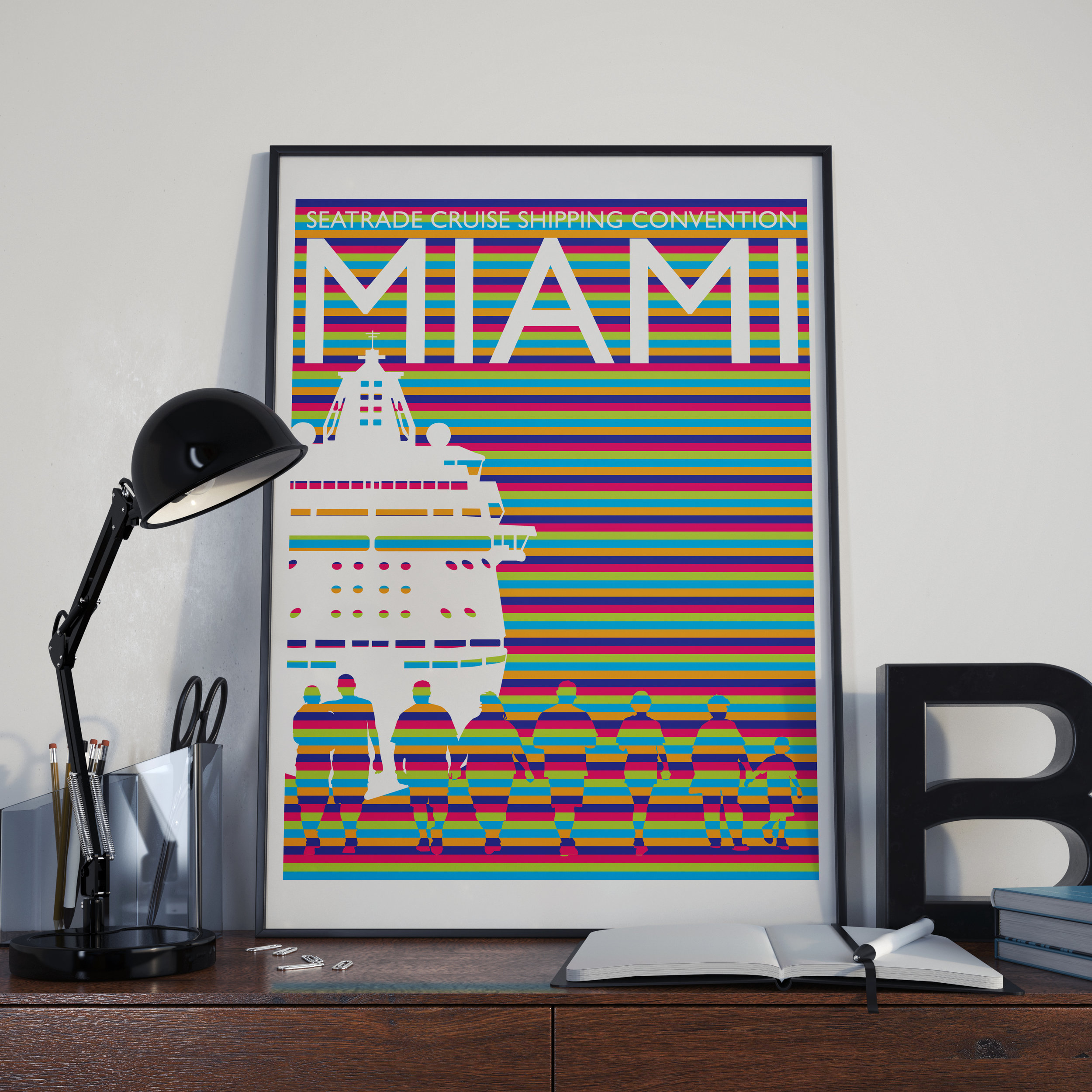 SEATRADE MIAMI POSTER copy.jpg