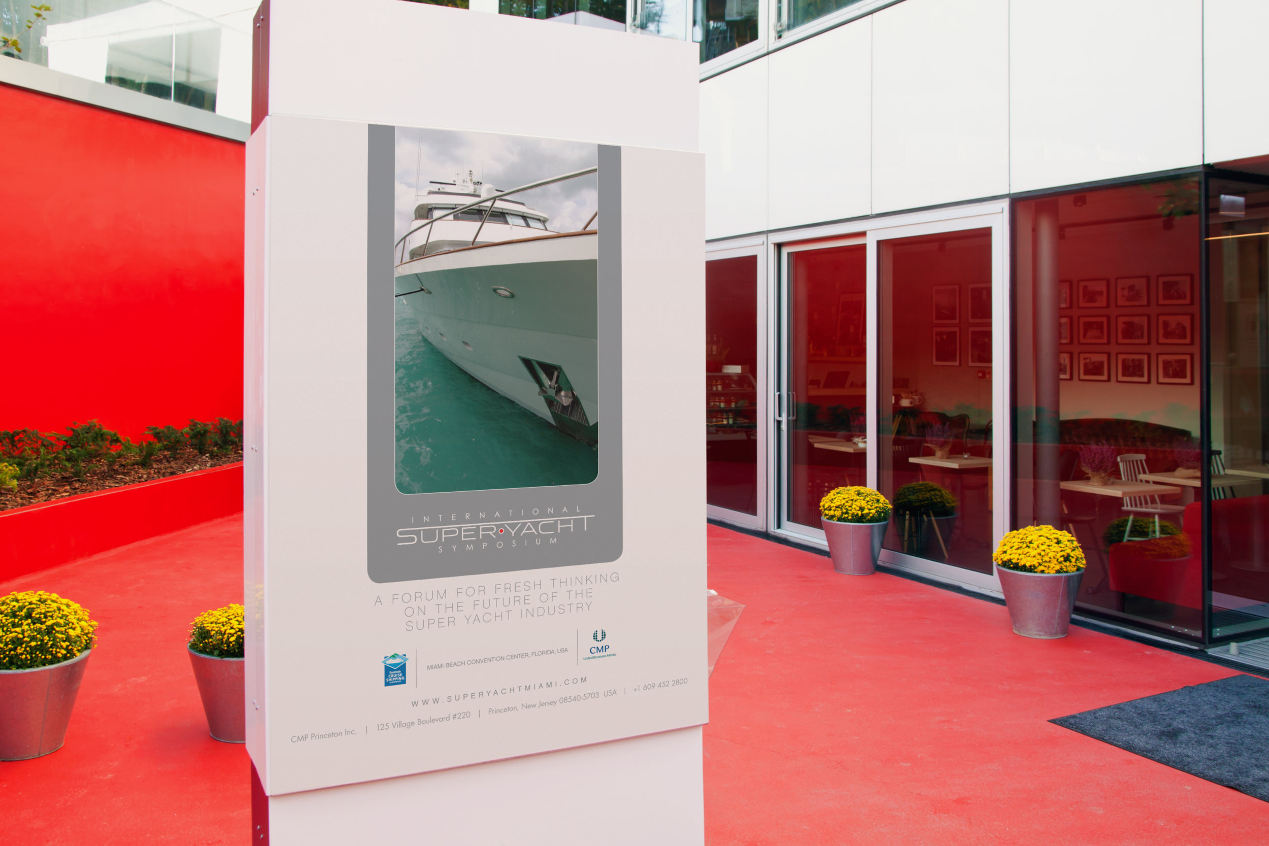 SuperYacht Symposium Poste copy.jpg