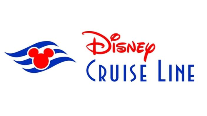Disney-Cruise-Lines-Logo_2fc3d73d-bf37-778f-50e184d5f8411cc7.jpeg
