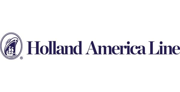 Holland Small.jpg