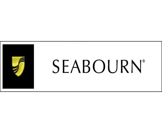 seabourn 3.jpg