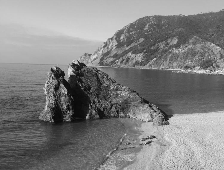 Monterosso .jpg