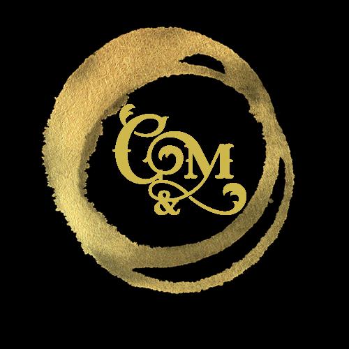 gold logo trans.png