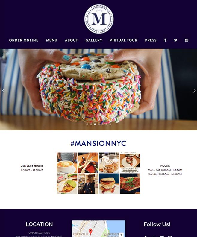 Social Media Marketing, Graphic Design, Ads, Web Design