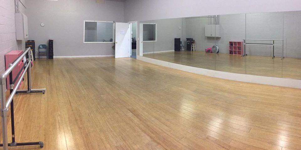 studio space 3.jpg