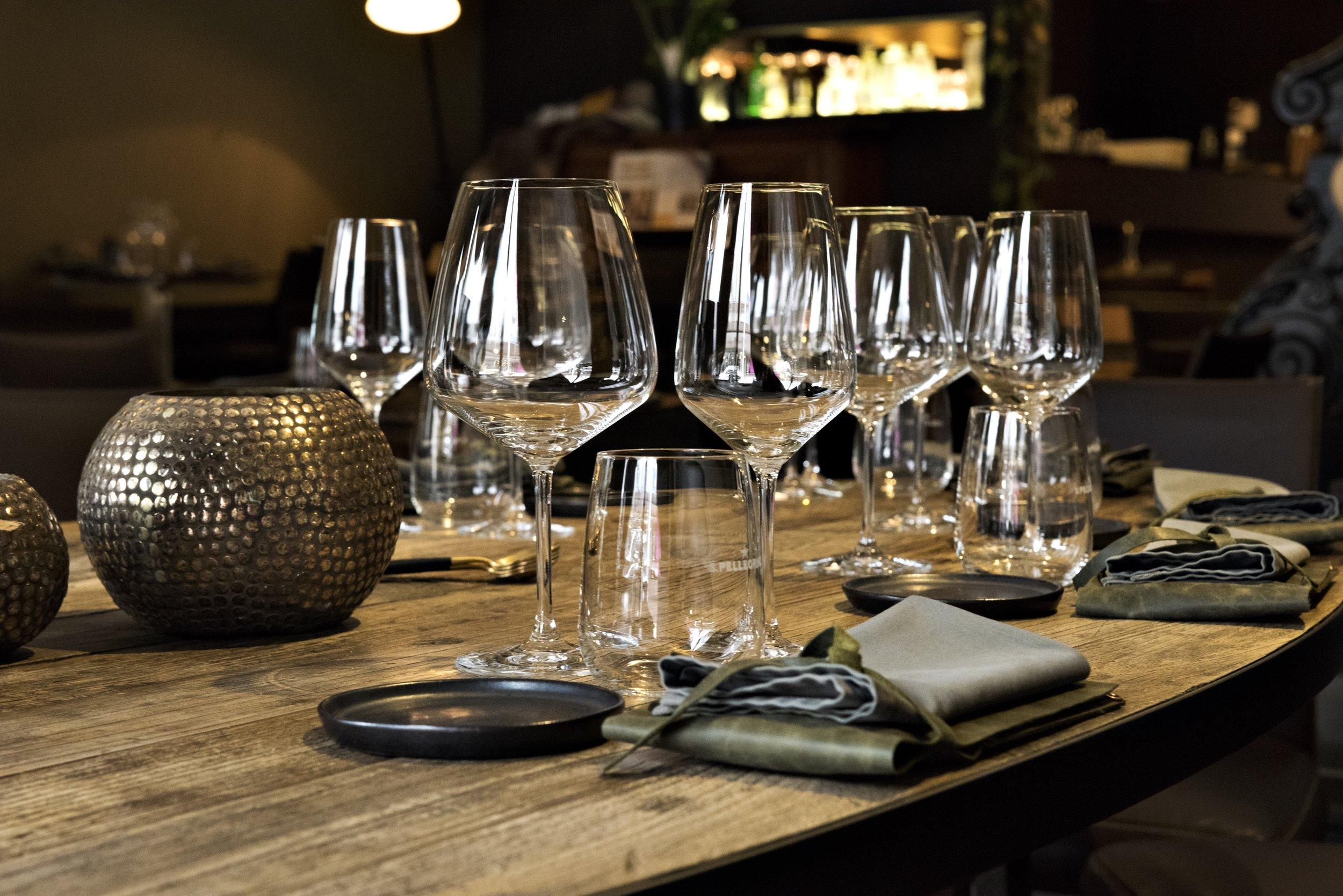 restaurant l histoire 33 aalst bart albrecht tablefever0014.jpg