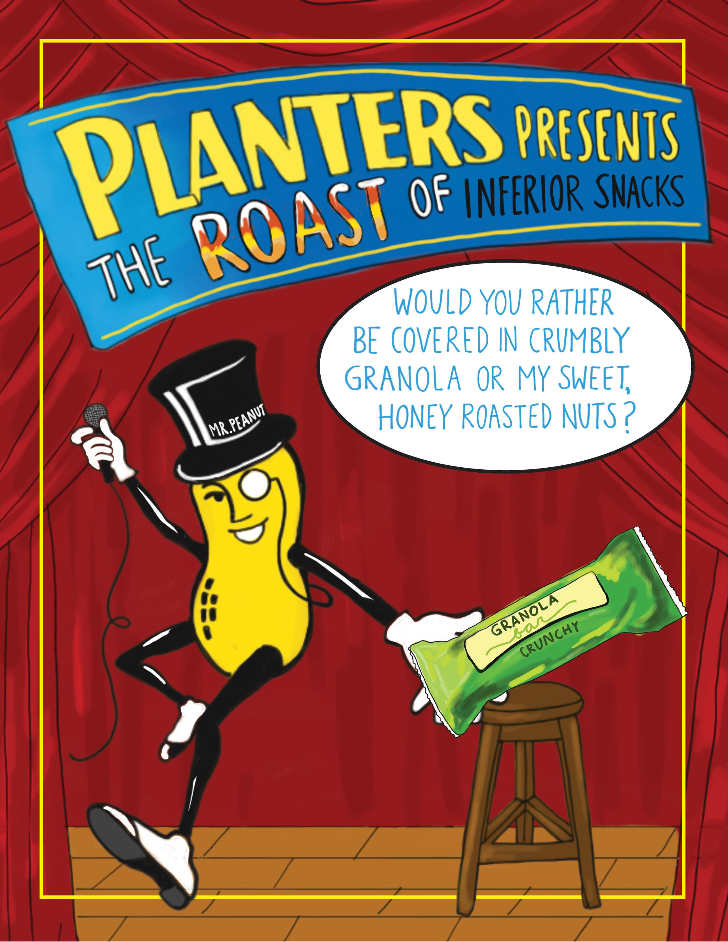 PlantersPeanuts4 copy.jpg