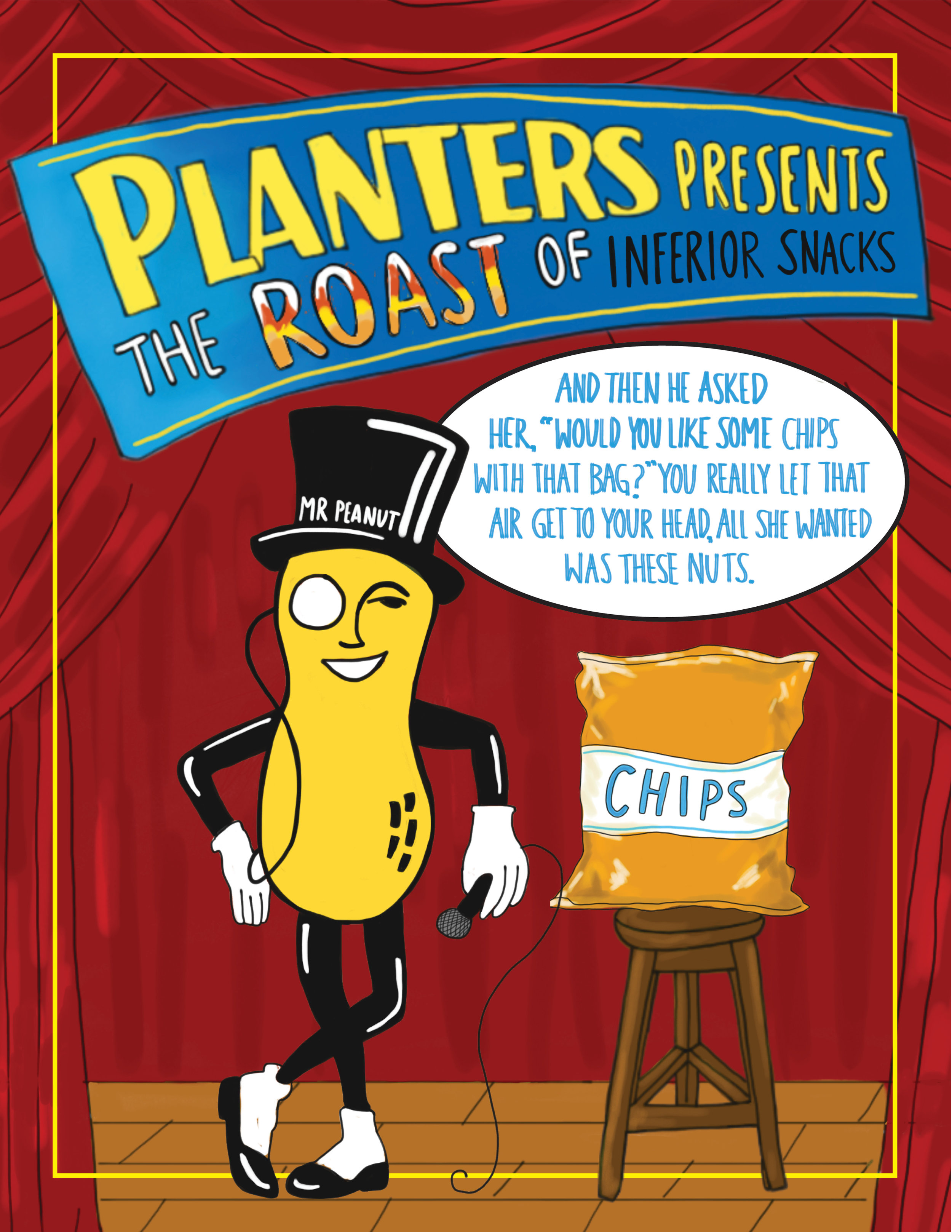 PlantersPeanuts3 copy.jpg