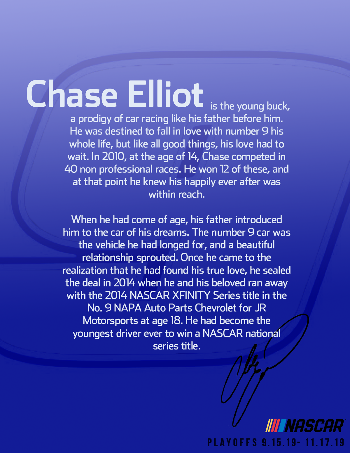ChaseElliotFinal.png