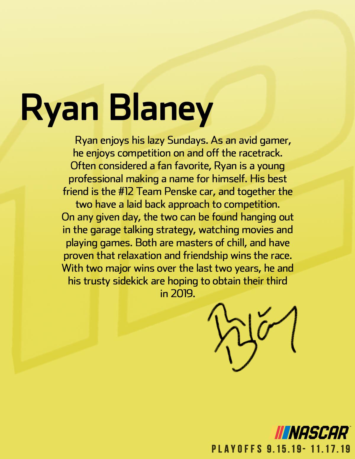 RyanBlaneyFinal.png