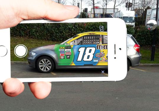 Snapchat Full Car.png
