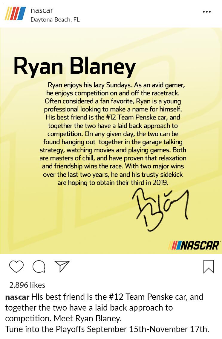RyanBlaneyInstaFinal.png