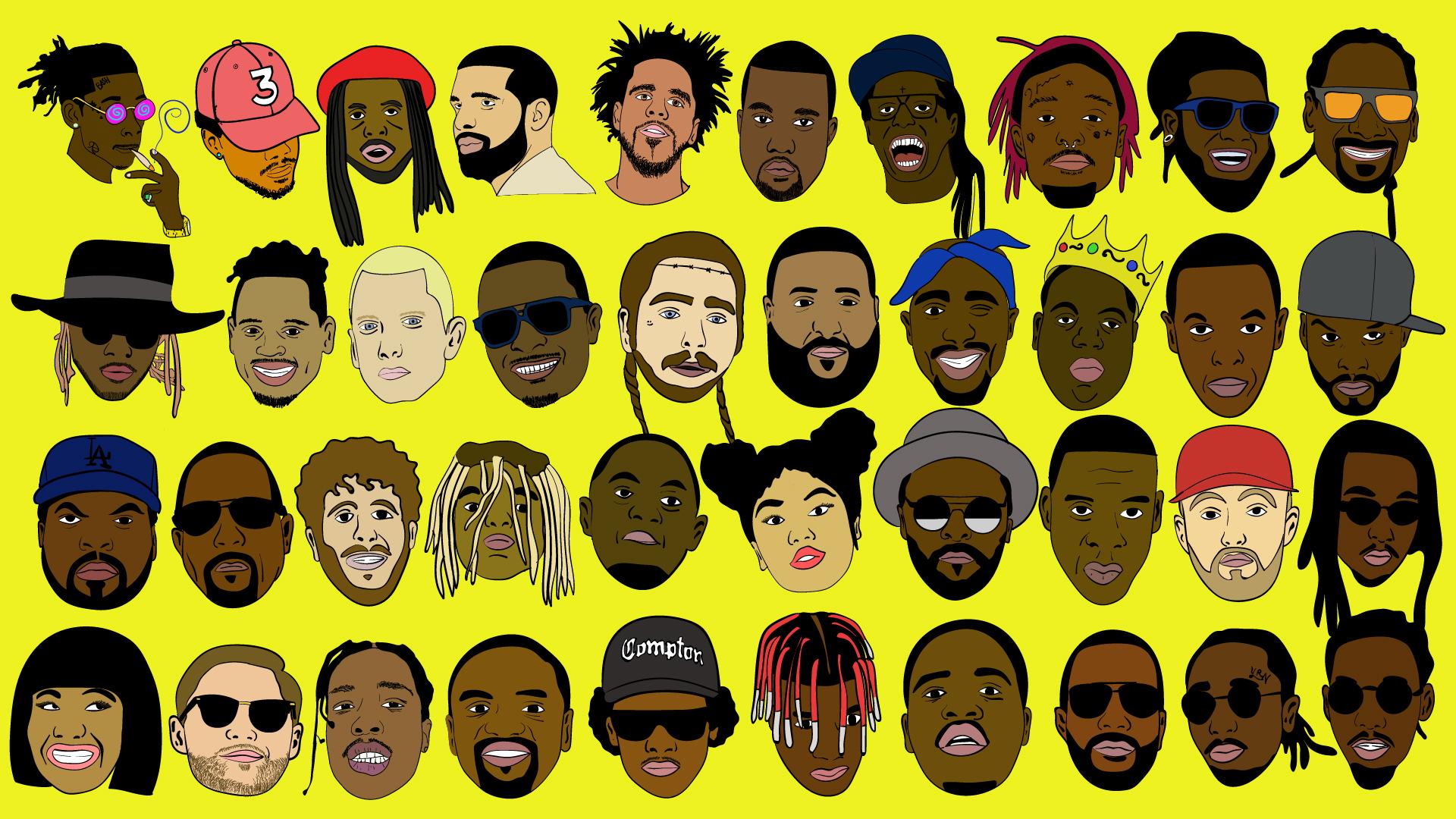 rappers-01.jpg