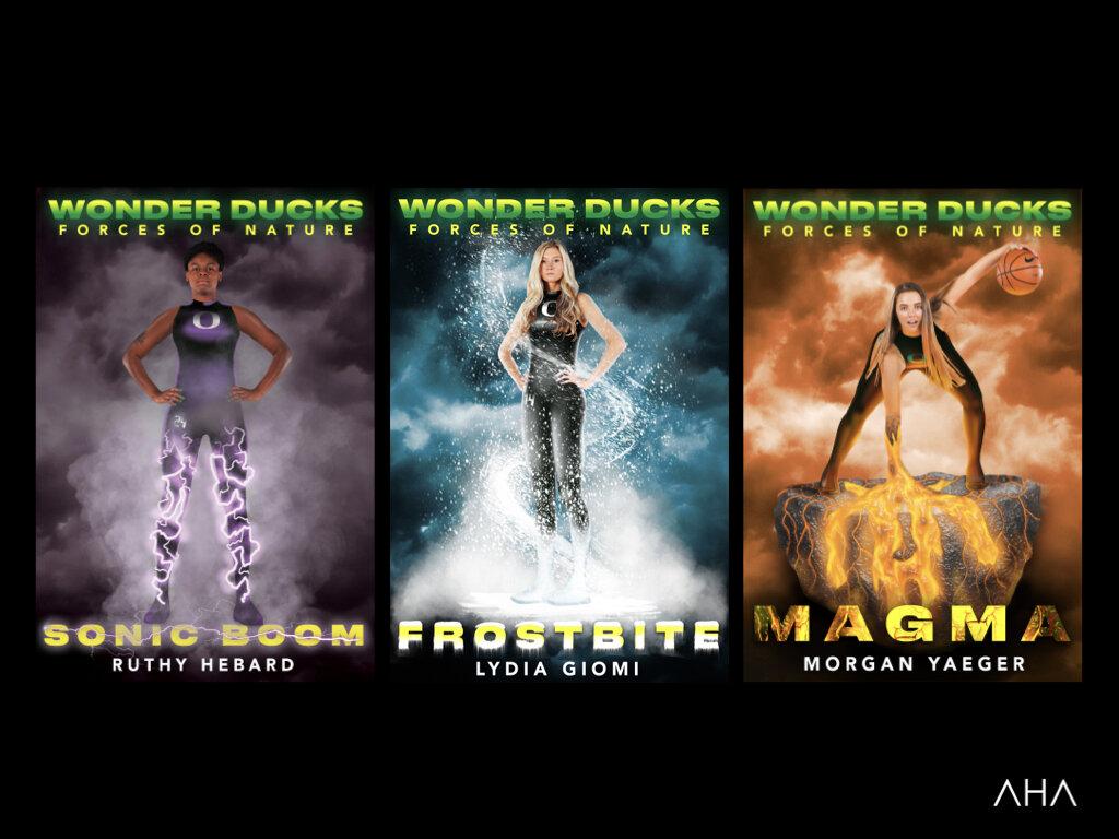 WonderDucks copy.014.jpeg
