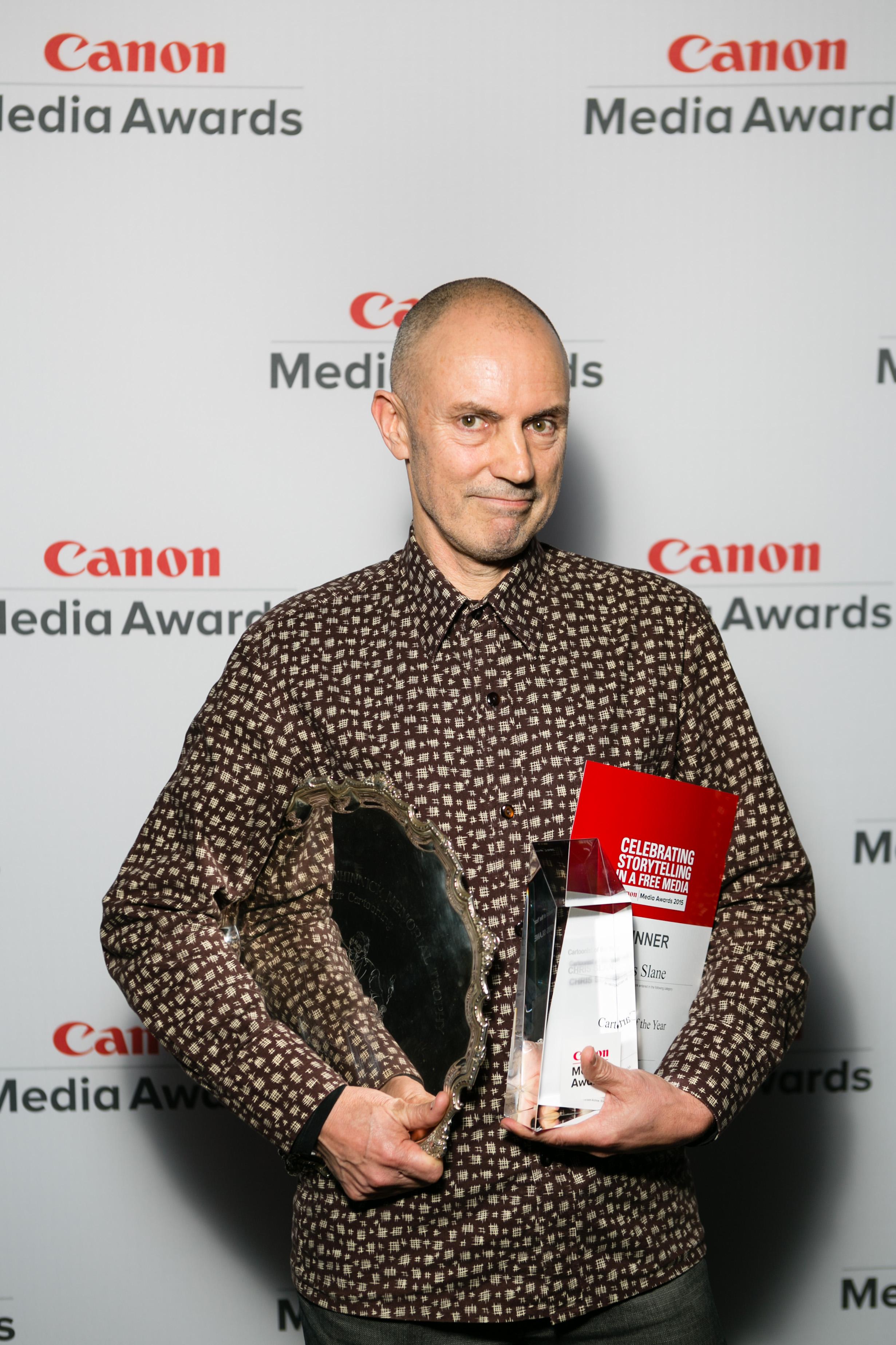 canon_media_awards_2015_interlike_nz_clinton_tudor-5871-170.jpg