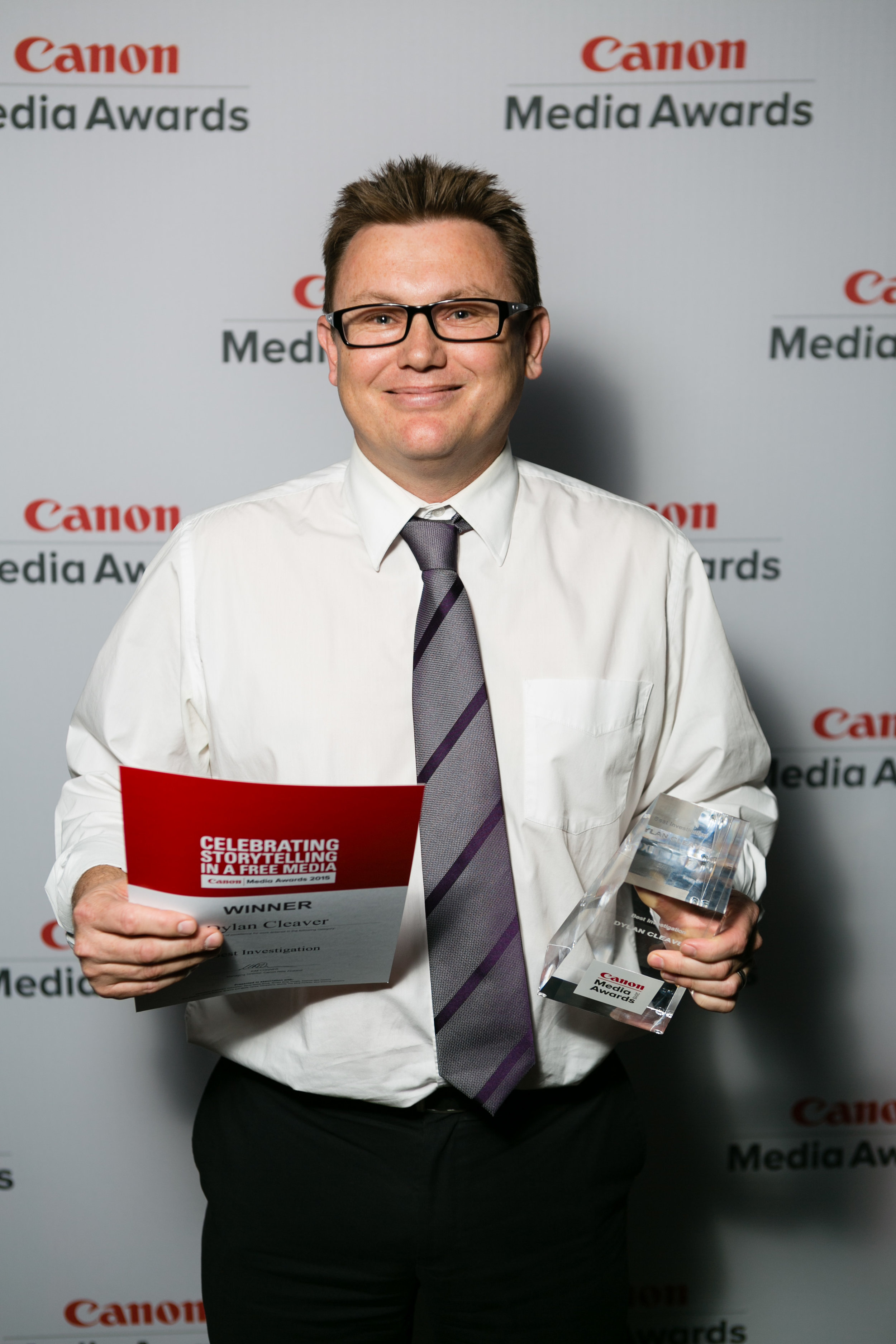 canon_media_awards_2015_interlike_nz_clinton_tudor-5881-172.jpg