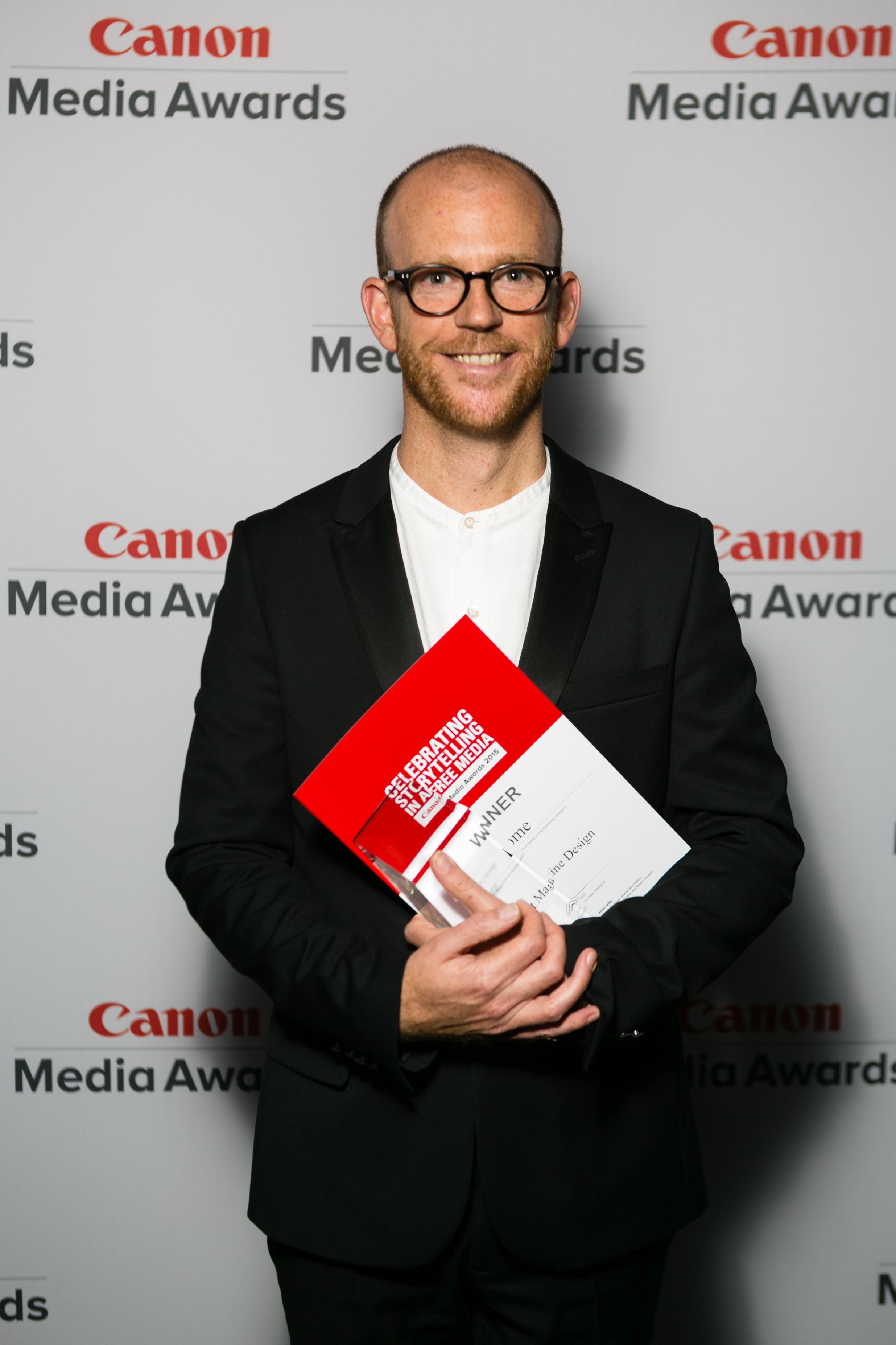 canon_media_awards_2015_interlike_nz_clinton_tudor-5890-174.jpg