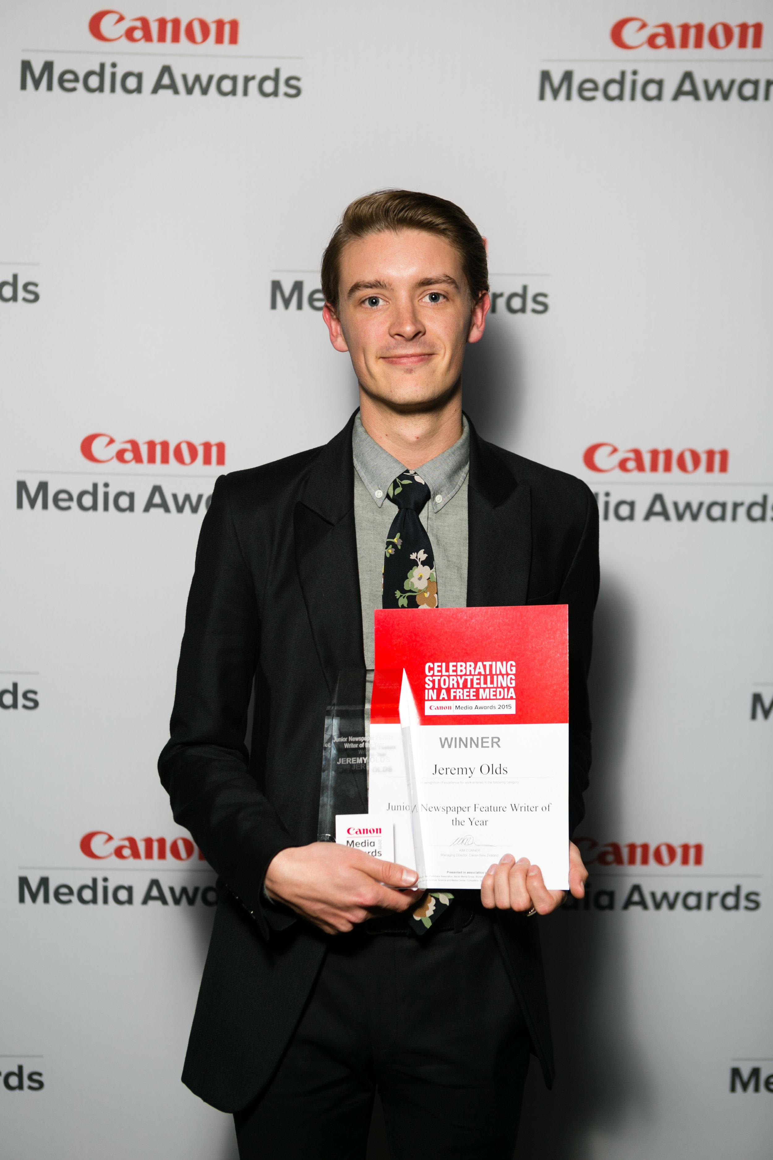 canon_media_awards_2015_interlike_nz_clinton_tudor-5908-180.jpg