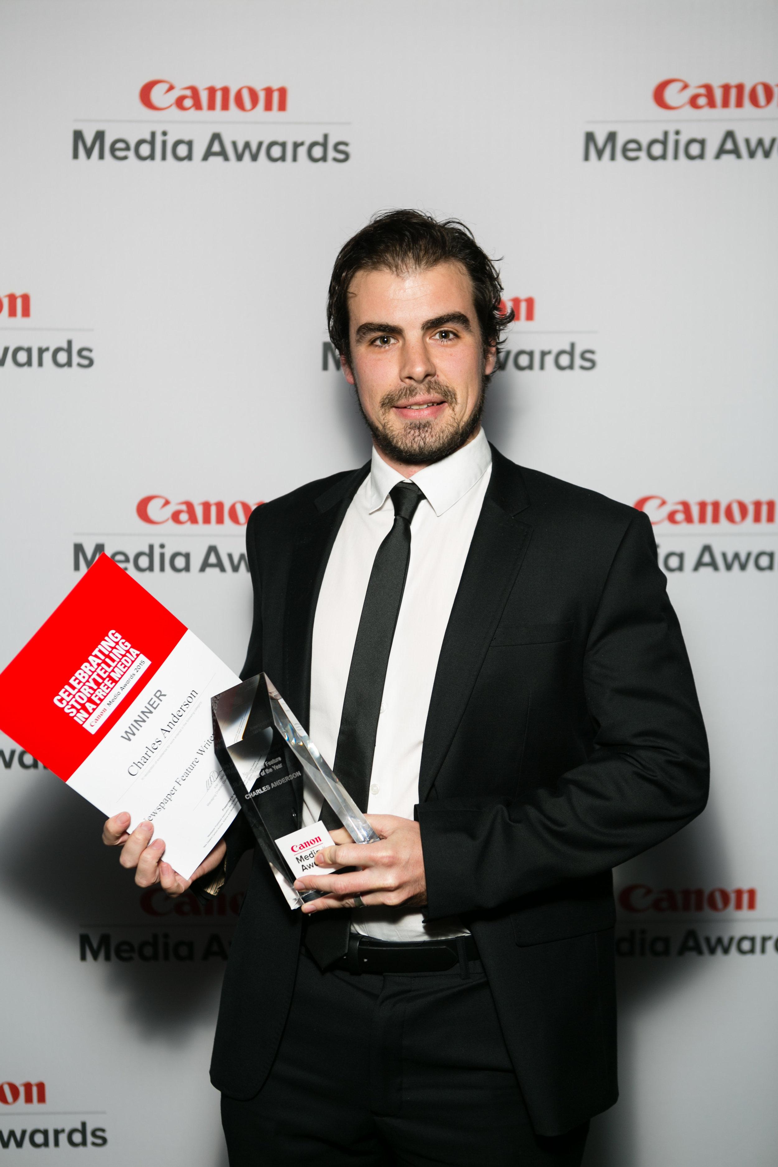 canon_media_awards_2015_interlike_nz_clinton_tudor-5912-182.jpg