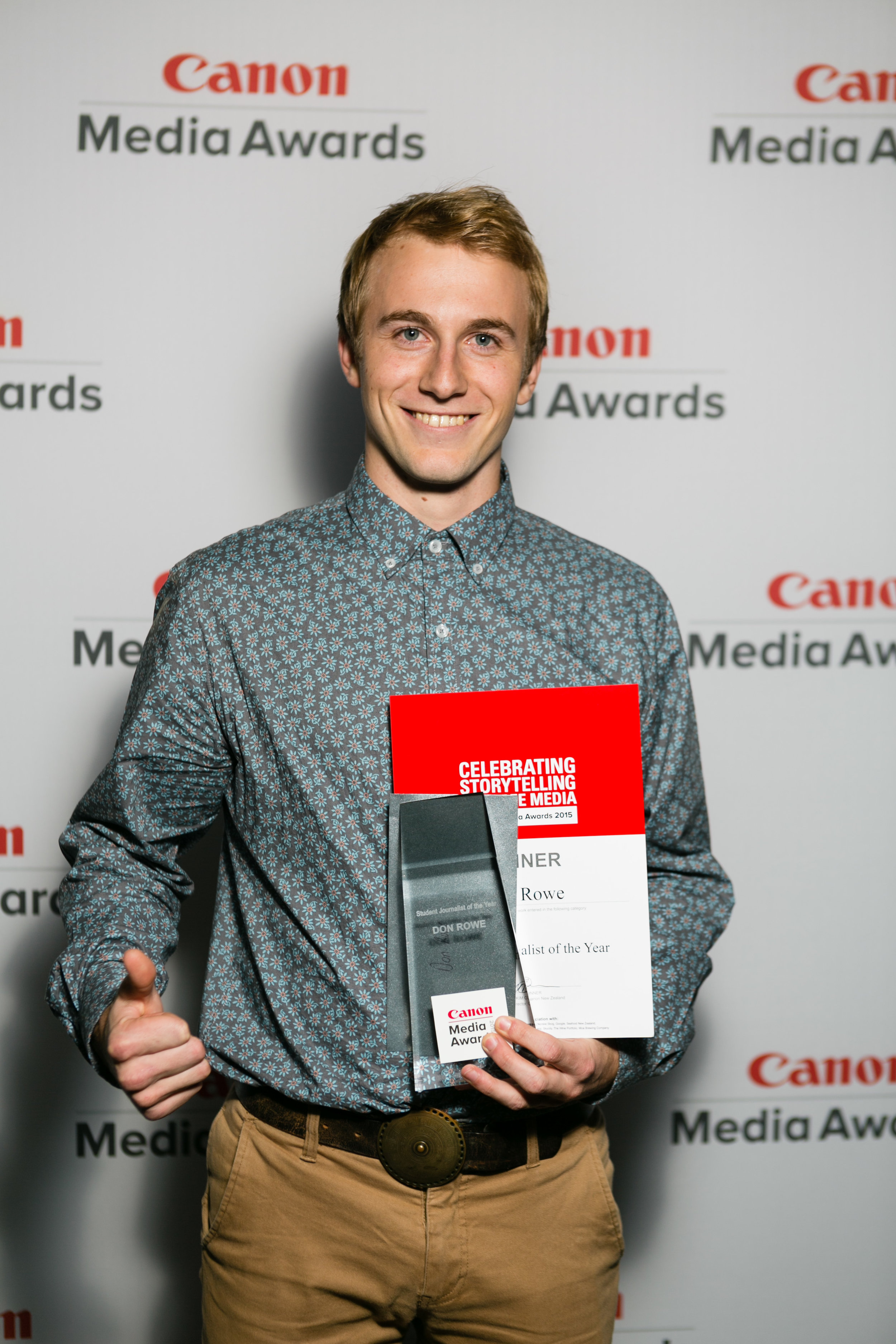 canon_media_awards_2015_interlike_nz_clinton_tudor-5919-185.jpg