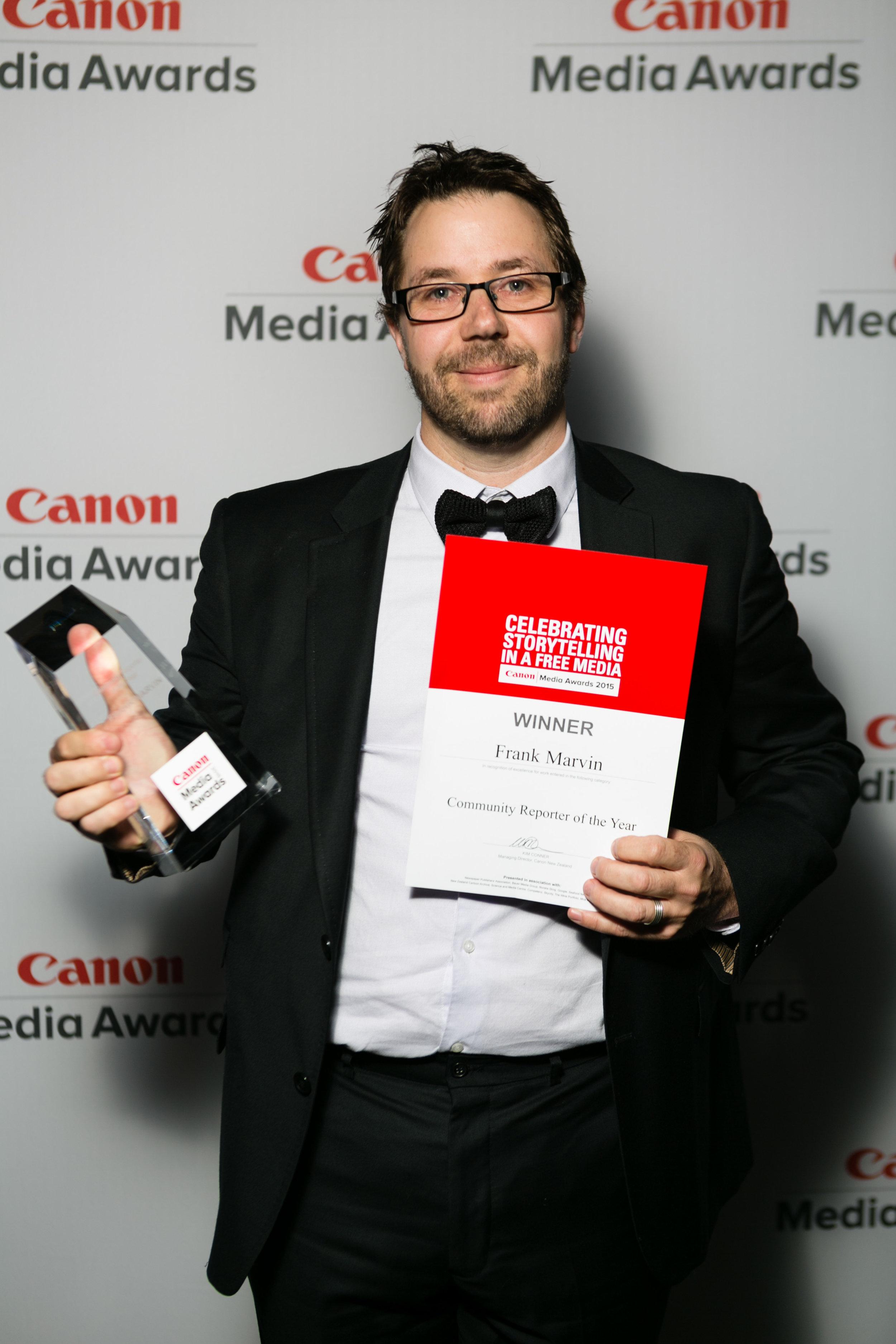 canon_media_awards_2015_interlike_nz_clinton_tudor-5928-188.jpg