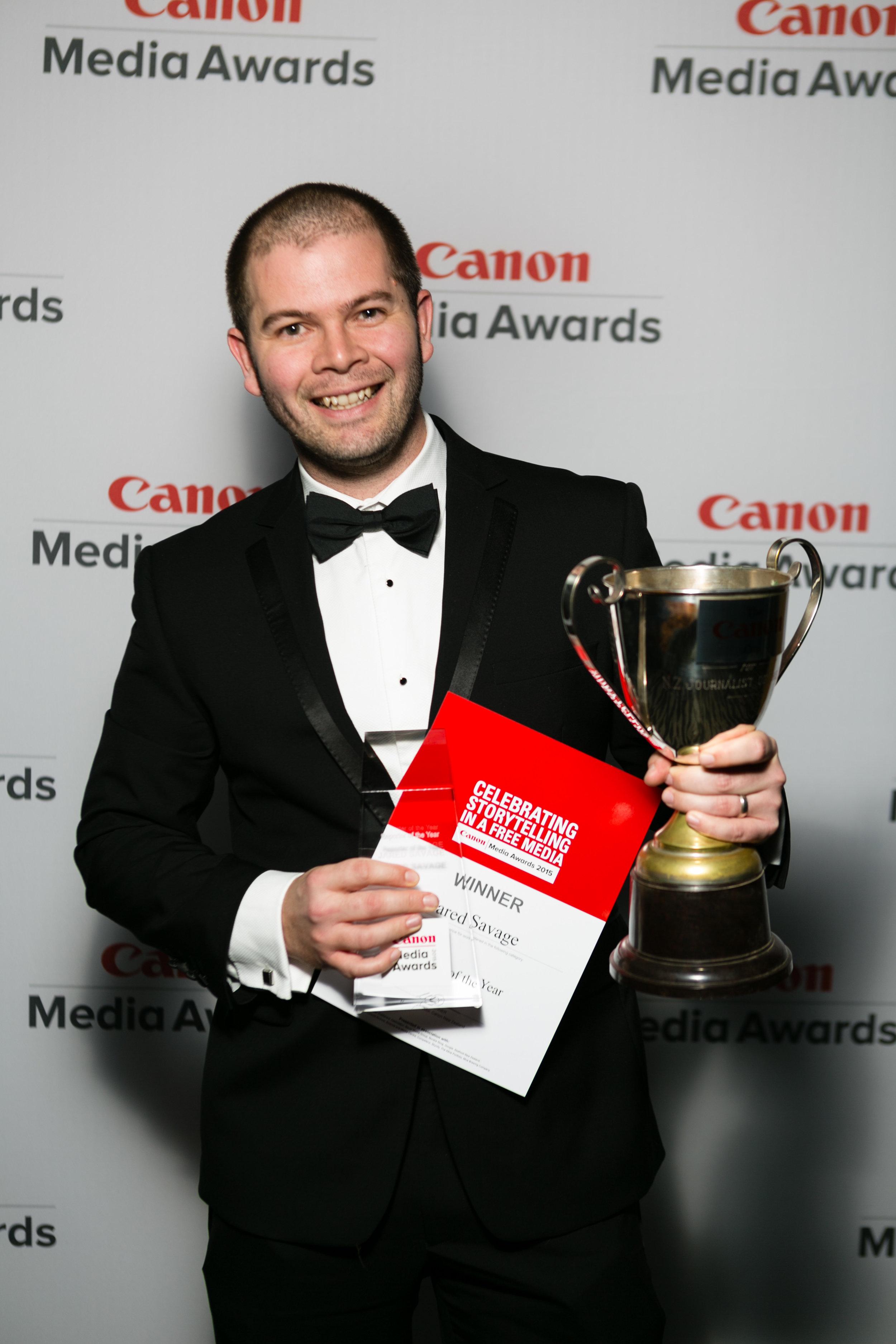 canon_media_awards_2015_interlike_nz_clinton_tudor-5948-197.jpg