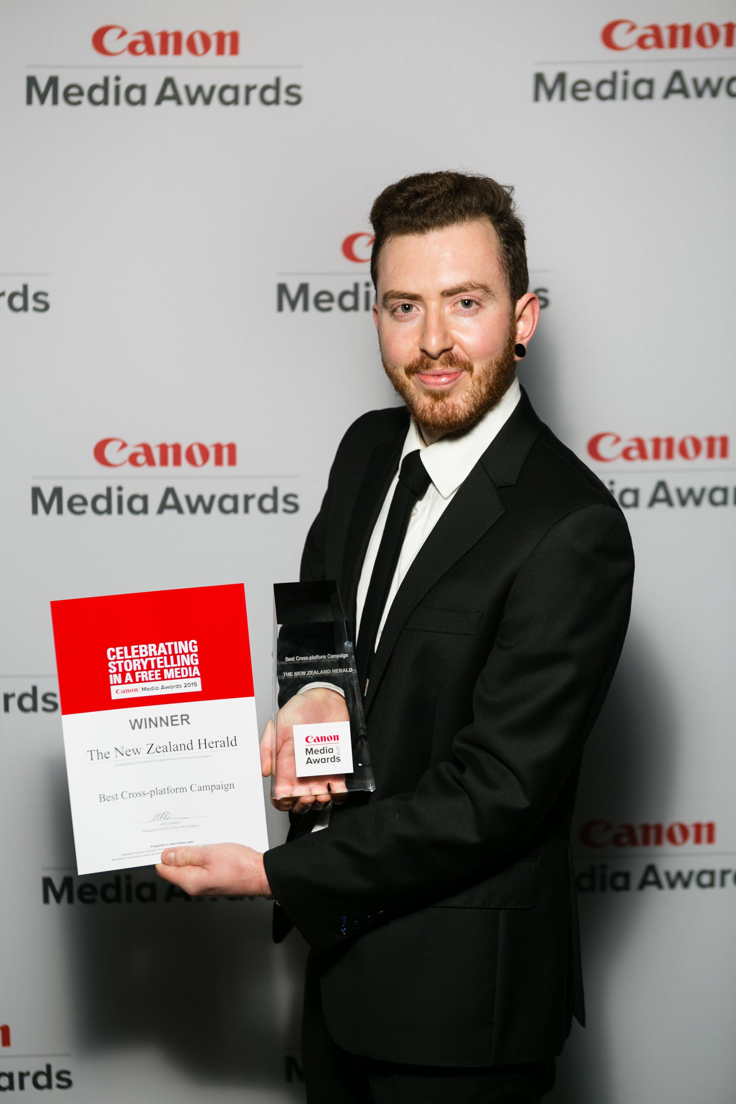 canon_media_awards_2015_interlike_nz_clinton_tudor-5953-199.jpg