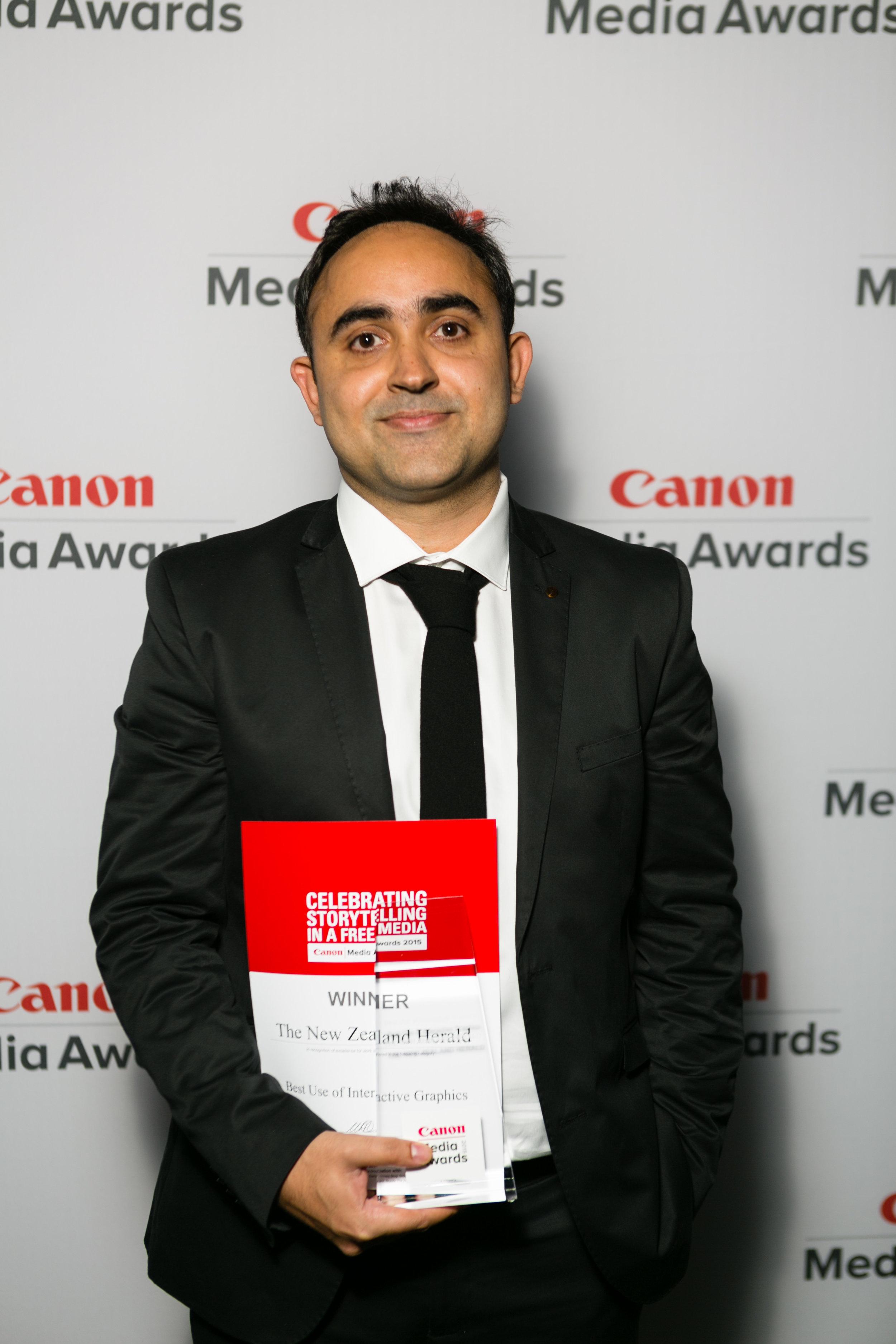 canon_media_awards_2015_interlike_nz_clinton_tudor-5960-202.jpg