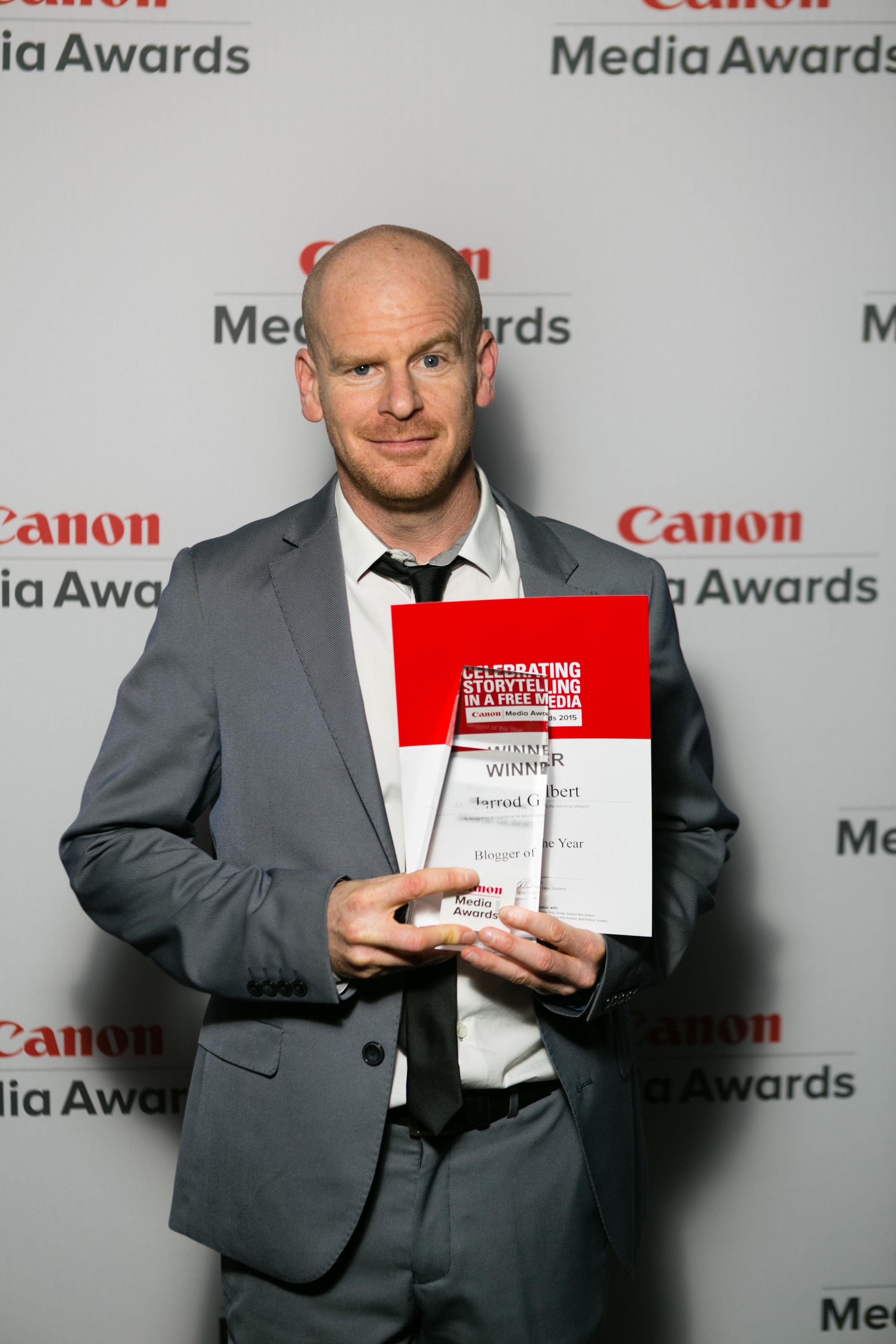 canon_media_awards_2015_interlike_nz_clinton_tudor-5968-204.jpg
