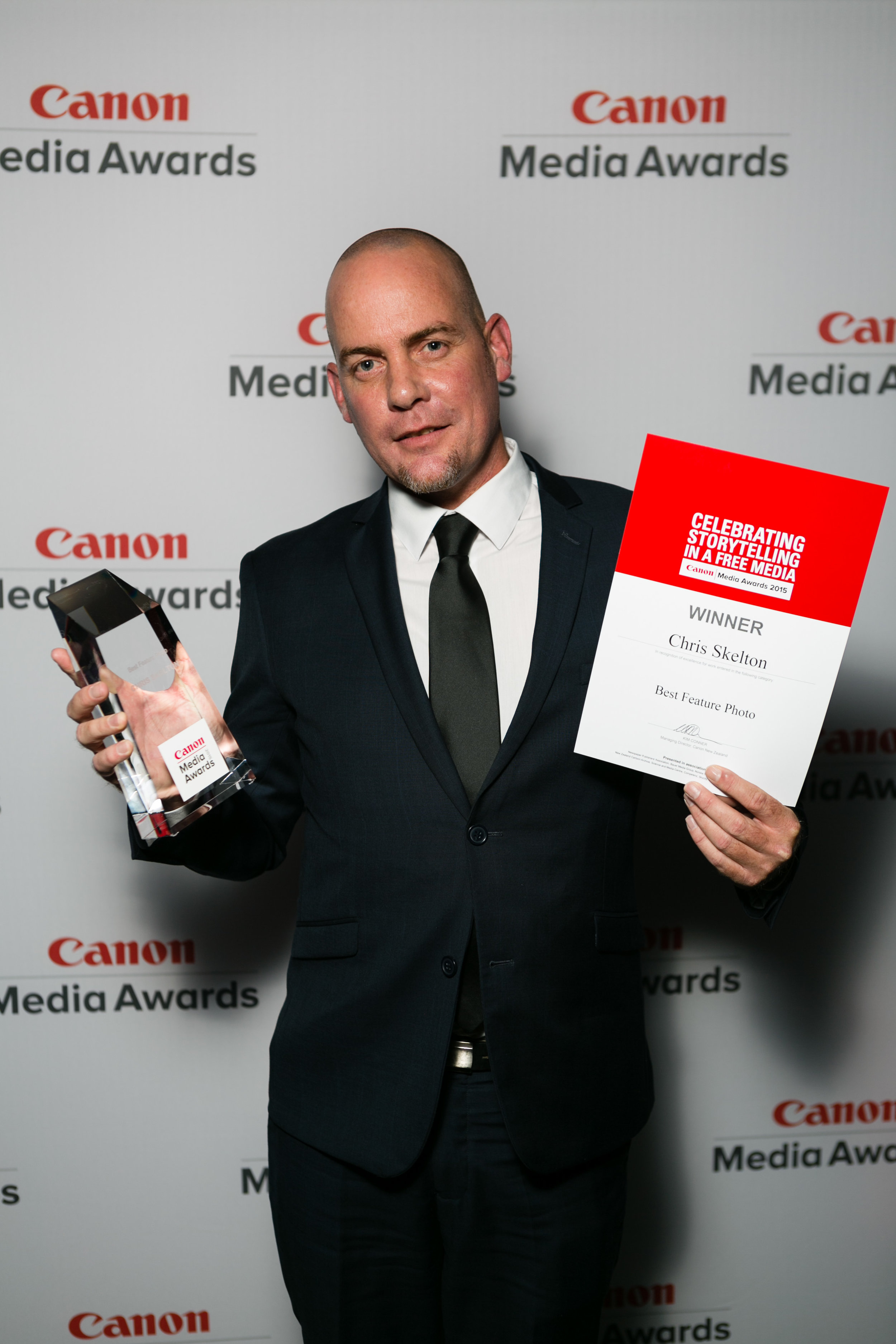 canon_media_awards_2015_interlike_nz_clinton_tudor-5973-206.jpg