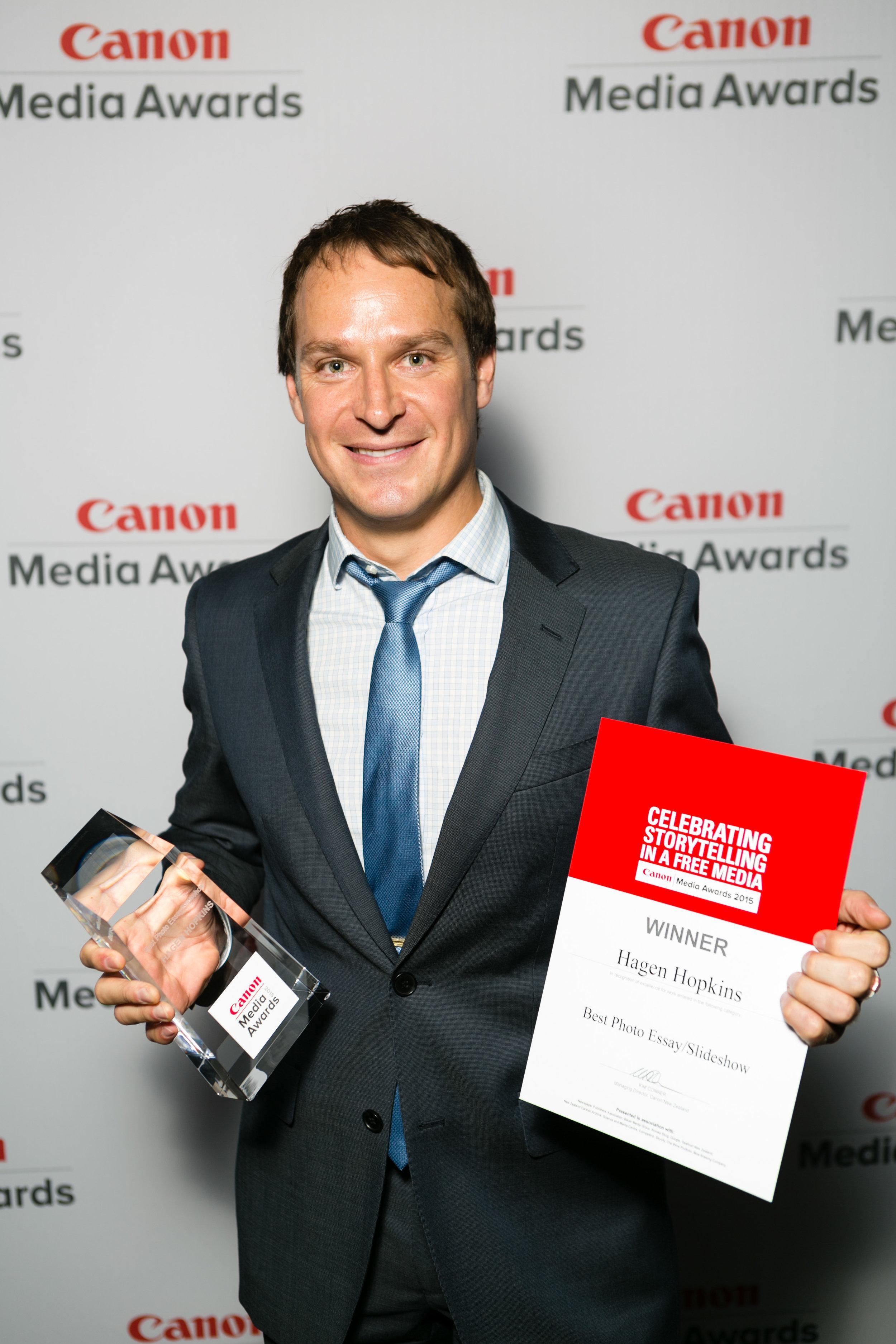 canon_media_awards_2015_interlike_nz_clinton_tudor-5989-212.jpg