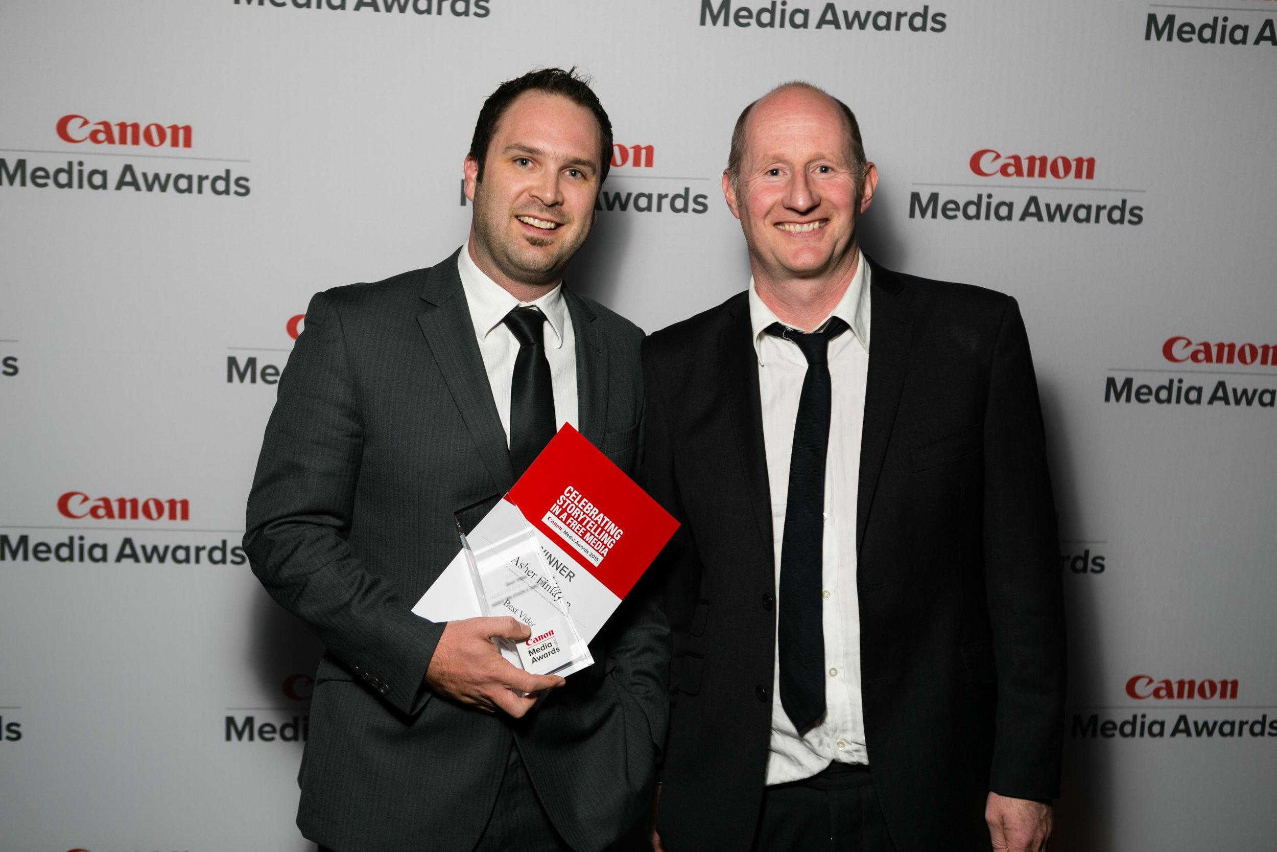 canon_media_awards_2015_interlike_nz_clinton_tudor-6003-217.jpg