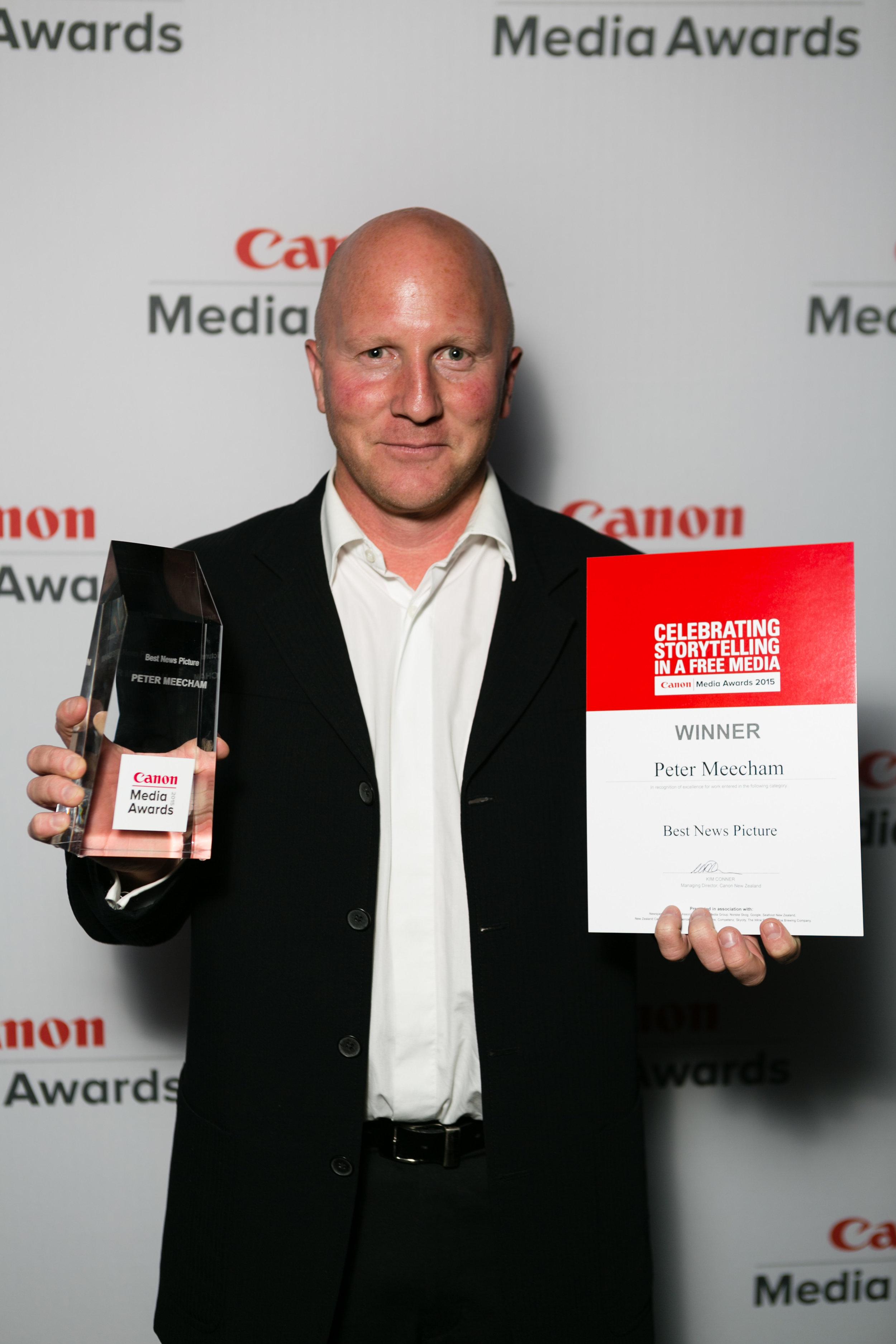 canon_media_awards_2015_interlike_nz_clinton_tudor-5999-215.jpg