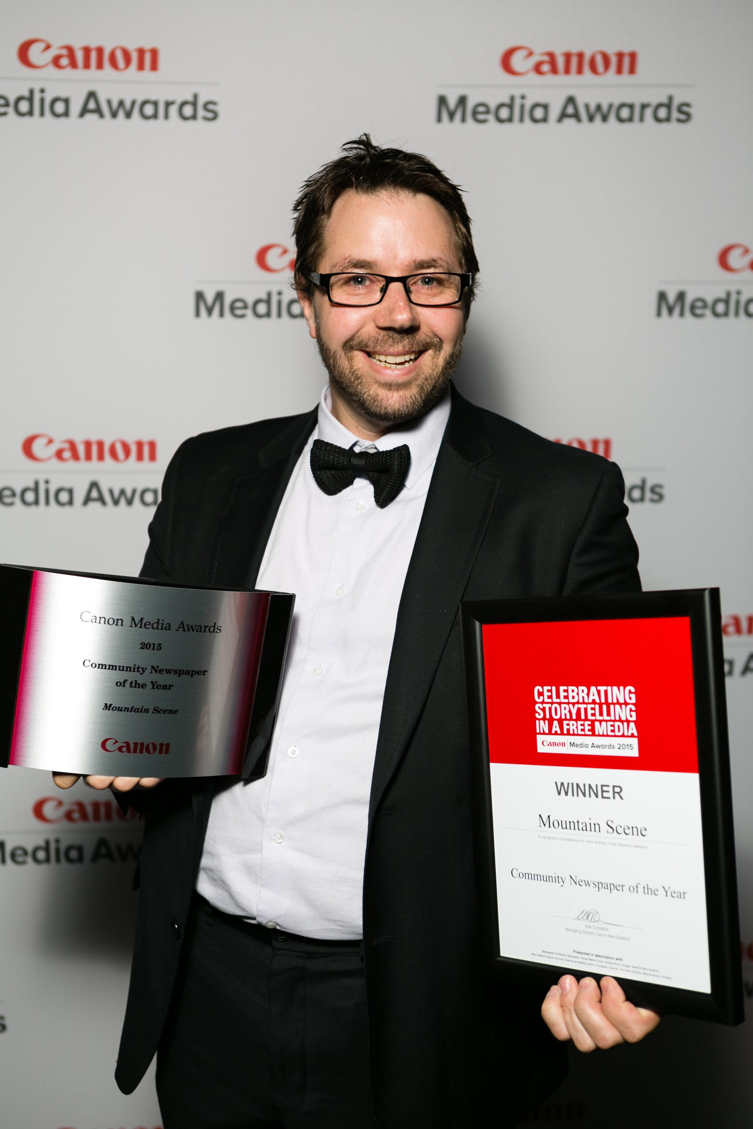 canon_media_awards_2015_interlike_nz_clinton_tudor-6032-226.jpg