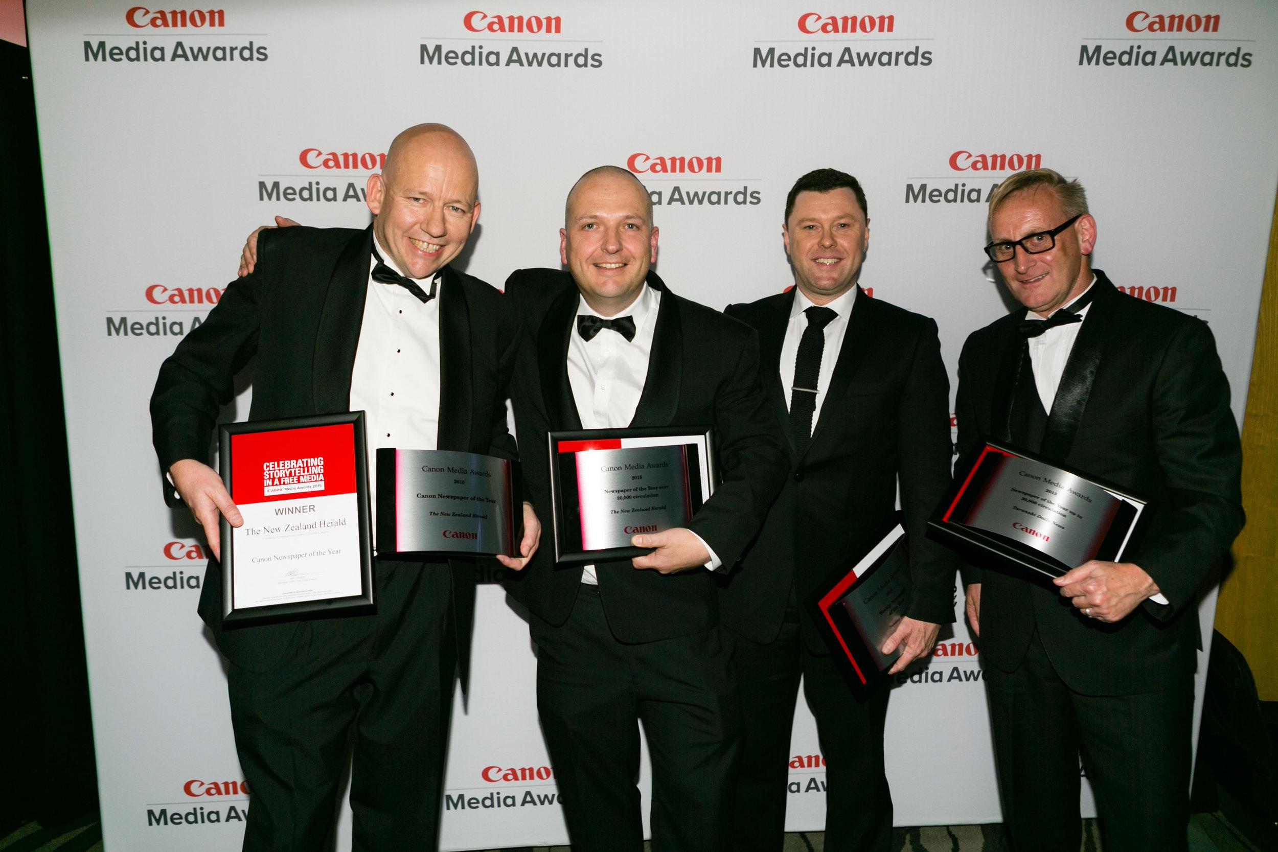 canon_media_awards_2015_interlike_nz_clinton_tudor-6037-228.jpg