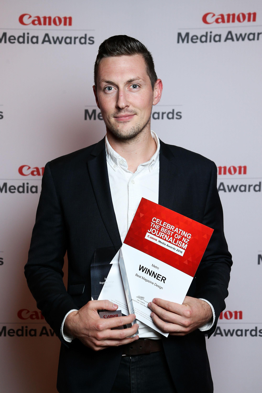 160520_Canon_Media_Awards_01.JPG