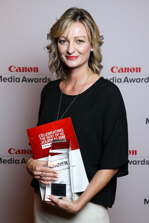 160520_Canon_Media_Awards_03.JPG