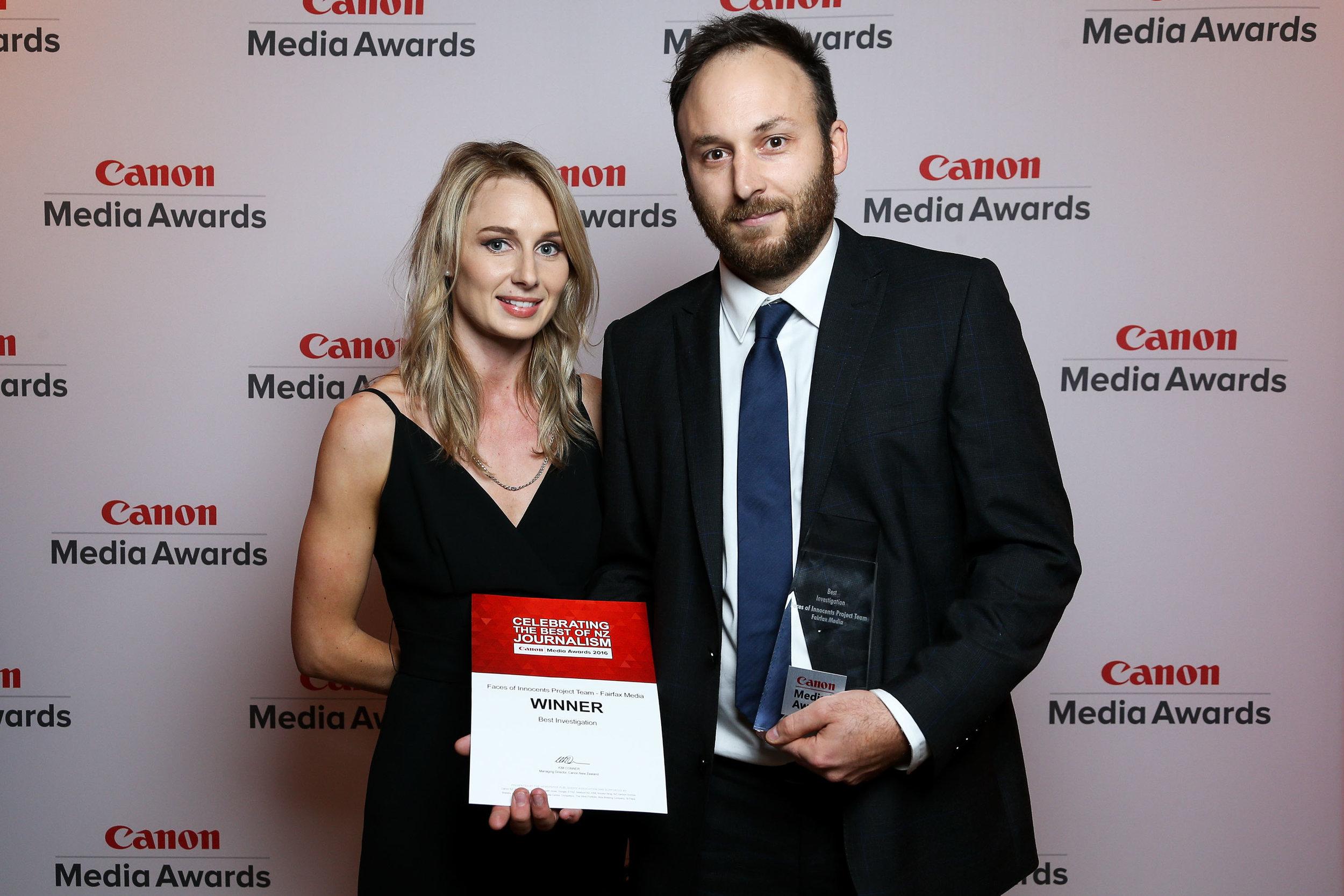 160520_Canon_Media_Awards_10.JPG