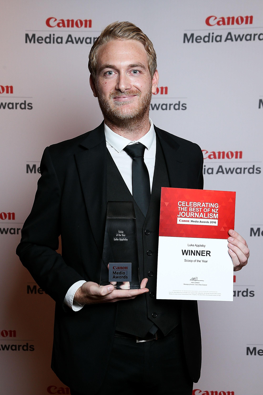 160520_Canon_Media_Awards_11.JPG
