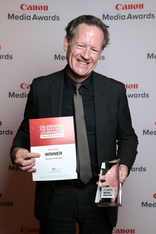 160520_Canon_Media_Awards_13.JPG