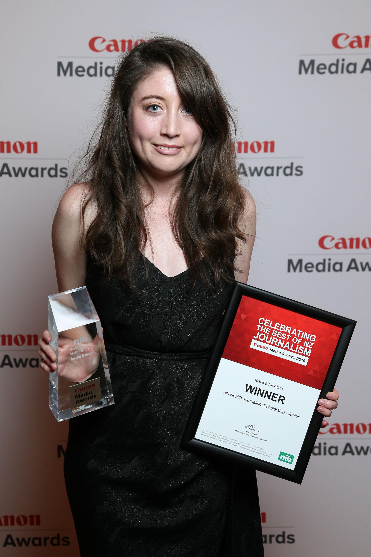 160520_Canon_Media_Awards_15.JPG