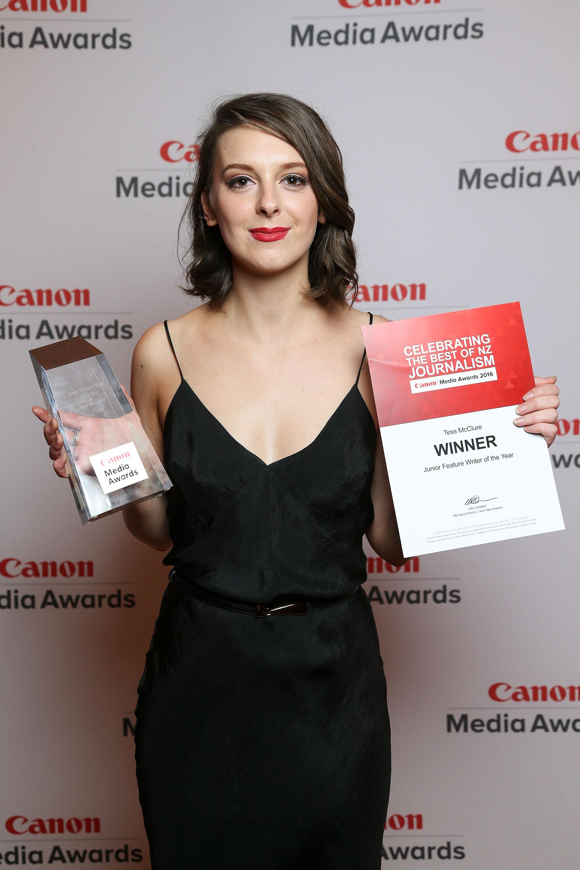 160520_Canon_Media_Awards_16.JPG