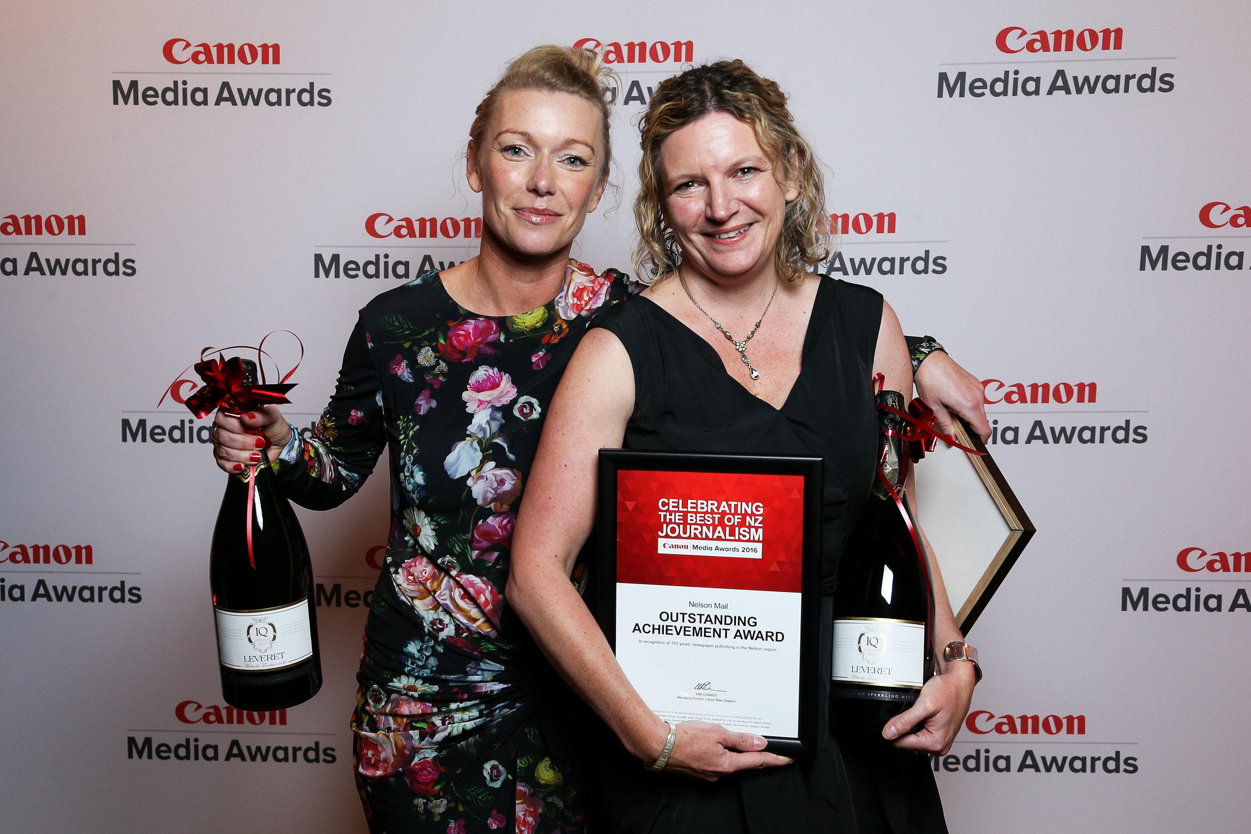 160520_Canon_Media_Awards_17.JPG