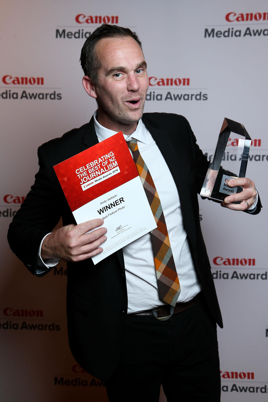 160520_Canon_Media_Awards_19.JPG