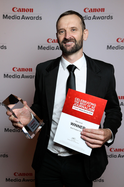 160520_Canon_Media_Awards_20.JPG