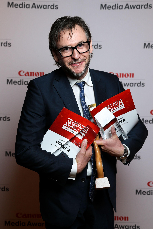 160520_Canon_Media_Awards_22.JPG