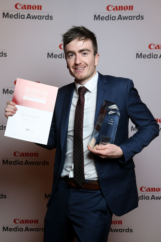 160520_Canon_Media_Awards_24.JPG