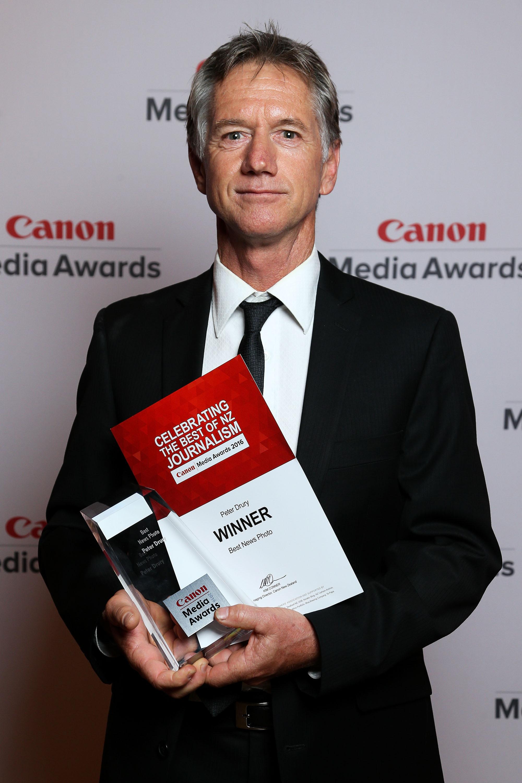 160520_Canon_Media_Awards_25.JPG