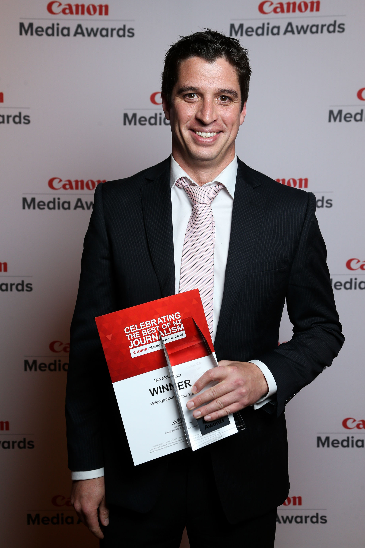 160520_Canon_Media_Awards_27.JPG